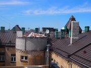 Продажа квартиры, Улица Александра Чака, Купить квартиру Рига, Латвия по недорогой цене, ID объекта - 315511977 - Фото 12