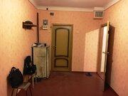 Продажа комнаты 27 кв.м. на Луначарского