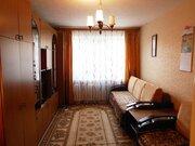 Продается комната с ок, ул. Экспериментальная, Купить комнату в квартире Пензы недорого, ID объекта - 700762378 - Фото 3
