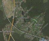Горьковское ш. 35 км от МКАД, Колонтаево, Участок 10 сот.