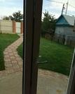 Дом в Подольском районе, 14 км от МКАД - Фото 5
