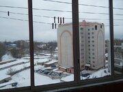 3 000 000 Руб., 4-х комн. квартира в г. Александров по Красному переулку, Продажа квартир в Александрове, ID объекта - 321744204 - Фото 11