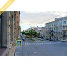 Подольская, д. 40, 2 эт, 146м2, 5 к.кв., Купить квартиру в Санкт-Петербурге по недорогой цене, ID объекта - 320071121 - Фото 8