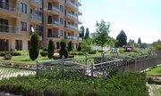 3 547 520 Руб., Шикарные апартаменты у моря, Купить квартиру в Алма-Ате по недорогой цене, ID объекта - 316085496 - Фото 4