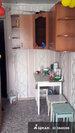 Продаюкомнату, Пенза, улица Аустрина, 37, Купить комнату в квартире Пензы недорого, ID объекта - 700778327 - Фото 2