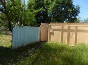 Продажа дома, Белгород, Ул. Володарского - Фото 5