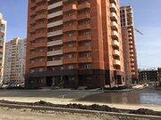 Продажа квартиры, Краснодар, Симиренко - Фото 1
