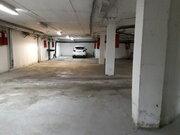 Подземный паркинг на Московском проспекте - Фото 2