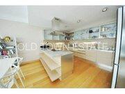 Продажа квартиры, Купить квартиру Рига, Латвия по недорогой цене, ID объекта - 313921193 - Фото 5