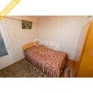 3-комнатная квартира по цене 2-комнатной на ул. Гвардейская д. 13, Купить квартиру в Петрозаводске по недорогой цене, ID объекта - 323052891 - Фото 7