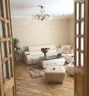 Продажа квартиры, Купить квартиру Рига, Латвия по недорогой цене, ID объекта - 313140186 - Фото 4