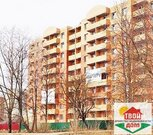 Продам 2-к квартиру 60 кв.м. в г. Малоярославец - Фото 2