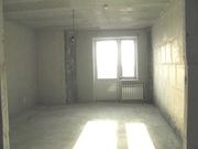 Продается 2-комн. кв. 80 м2, ул. Козловская, 16 А, Купить квартиру в Волгограде по недорогой цене, ID объекта - 326179918 - Фото 7