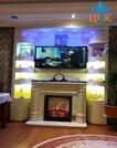 Продаётся отличная 2- комнатная квартира в г. Дмитров - Фото 4