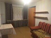 Продажа комнат ул. Пушкина