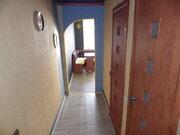 Продам 2-к квартиру по улице 8 марта д. 9, Купить квартиру в Липецке по недорогой цене, ID объекта - 317887003 - Фото 21