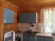 Сдам дом в п. Зеленоградский - Фото 5