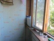 480 000 Руб., Комната в Рябково, Купить комнату в квартире Кургана недорого, ID объекта - 700694341 - Фото 5