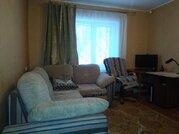 Волгоградская 4, Купить квартиру в Омске по недорогой цене, ID объекта - 326013628 - Фото 8