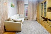 2-комн. квартира, Аренда квартир в Ставрополе, ID объекта - 333393459 - Фото 8