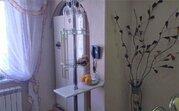 Продажа квартиры, Севастополь, Героев Сталинграда Проспект
