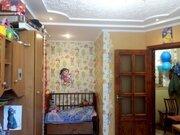 2 комнатная в Тирасполе, Федько., Продажа квартир в Тирасполе, ID объекта - 322714831 - Фото 3