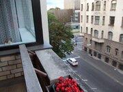 Продажа квартиры, Купить квартиру Рига, Латвия по недорогой цене, ID объекта - 313137208 - Фото 3