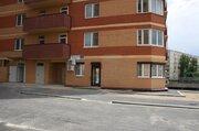 Квартира, ул. Туркменская, д.6 к.2