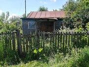 Продажа дома, Курчеево, Бакалинский район, Ул. Ленина - Фото 2