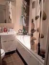 Продается 1-к квартира в г. Зеленограде корп. 1448, Купить квартиру в Зеленограде по недорогой цене, ID объекта - 326330111 - Фото 7
