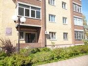 Квартира в Ивантеевке - Фото 1