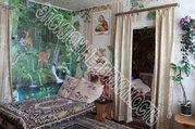 Продается 4-к Дом ул. Малая Новоселовка, Продажа домов и коттеджей в Курске, ID объекта - 503469491 - Фото 14