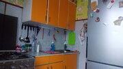 Продам 2х комнатную квартиру в Хотьково