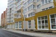Продажа квартир ул. Стрелковая