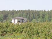 Земельный участок 32 сотки. ИЖС, кп «Добрый город» - Фото 3