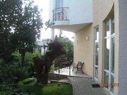 Продам дом в элитном районе п.Мисхор - Фото 5