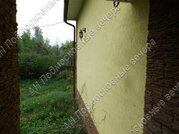 Щелковское ш. 23 км от МКАД, Свердловский, Коттедж 300 кв. м - Фото 4