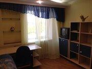 Улица Крылова 63; 3-комнатная квартира стоимостью 25000 в месяц .