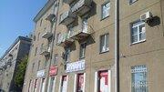 1 900 000 Руб., 1 комнатная квартира, Набережная Космонавтов, 5, Купить квартиру в Саратове по недорогой цене, ID объекта - 312148370 - Фото 7