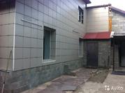 Дом 130 м на участке 10 сот.