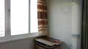 1-к квартира ул. Лазурная, 47, Купить квартиру в Барнауле по недорогой цене, ID объекта - 322040913 - Фото 5