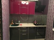 2 100 000 Руб., Продается отличная 1-но комнатая квартира!, Купить квартиру в Конаково по недорогой цене, ID объекта - 324999444 - Фото 4