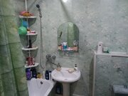 Квартира с индивидуальным отоплением, Продажа квартир в Смоленске, ID объекта - 329057408 - Фото 6