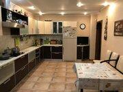 Улица Чернышевского 17/Ковров/Продажа/Квартира/4 комнат - Фото 2