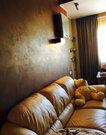 Аренда 3-комнатной квартиры в новом доме на ул.Шполянской, р-н бул.Фра