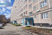 Квартира, ул. Белореченская, д.34 к.к2