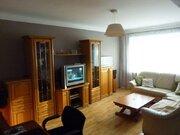 Продажа квартиры, Купить квартиру Рига, Латвия по недорогой цене, ID объекта - 313136389 - Фото 3