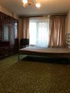 Аренда 2 комнатной квартиры м.Выхино (Самаркандский бульвар) - Фото 3