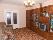 3-комнатная квартира в панельном доме на Производственной - Фото 3