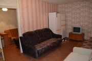 Cдам 2х комнатную квартиру ул.Юбилейная д.1 - Фото 4